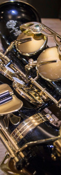 muziekinstrument5TBKBeweking_kopiëren