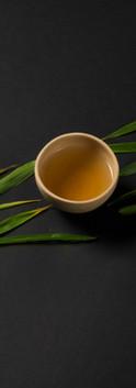 thee002Declan Baeten bamboo.jpg