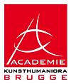 Kunsthumaniora Brugge logo 2016.png