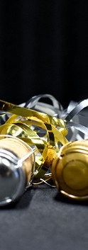 Justine Bouckaert Champagne kurk.jpg