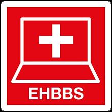 EHBBS-02.png