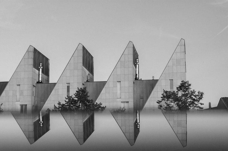 Imhotep Vandenputte-reflectie.jpg