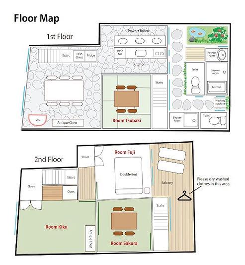 floor-map.jpg