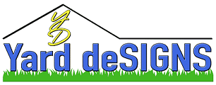 yard-designs-logo-sm-1.png