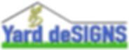 yard-designs-logo-sm-1.png