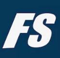 FS Initials logo.png
