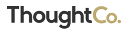 ThoughtCo logo.png
