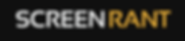ScreenRant logo.png