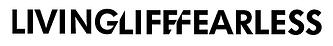 LLF logo.png