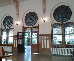 Gare-Istanbul.jpg