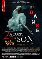 A_corps_et_à_Son.jpg