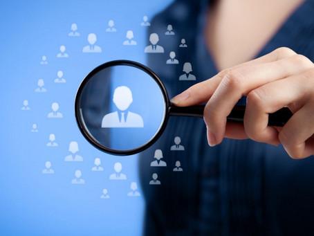 Обробка особистих даних - для чого і чому.