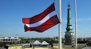 Вакансії в Латвії. Умови працевлаштування.