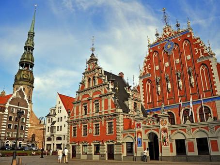 Бюджетна поїздка до Польщі або максимум вражень!