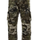 Thumbnail: True Suede Down Pants in True Timber Strata Camo