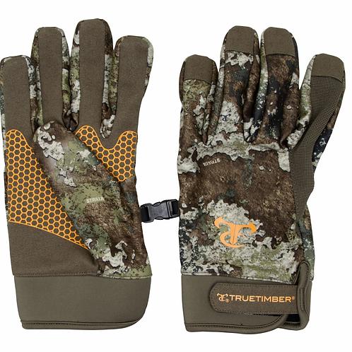 0924 -Hand tech Gloves- Strata
