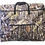 Thumbnail: Airlocker New Conceal