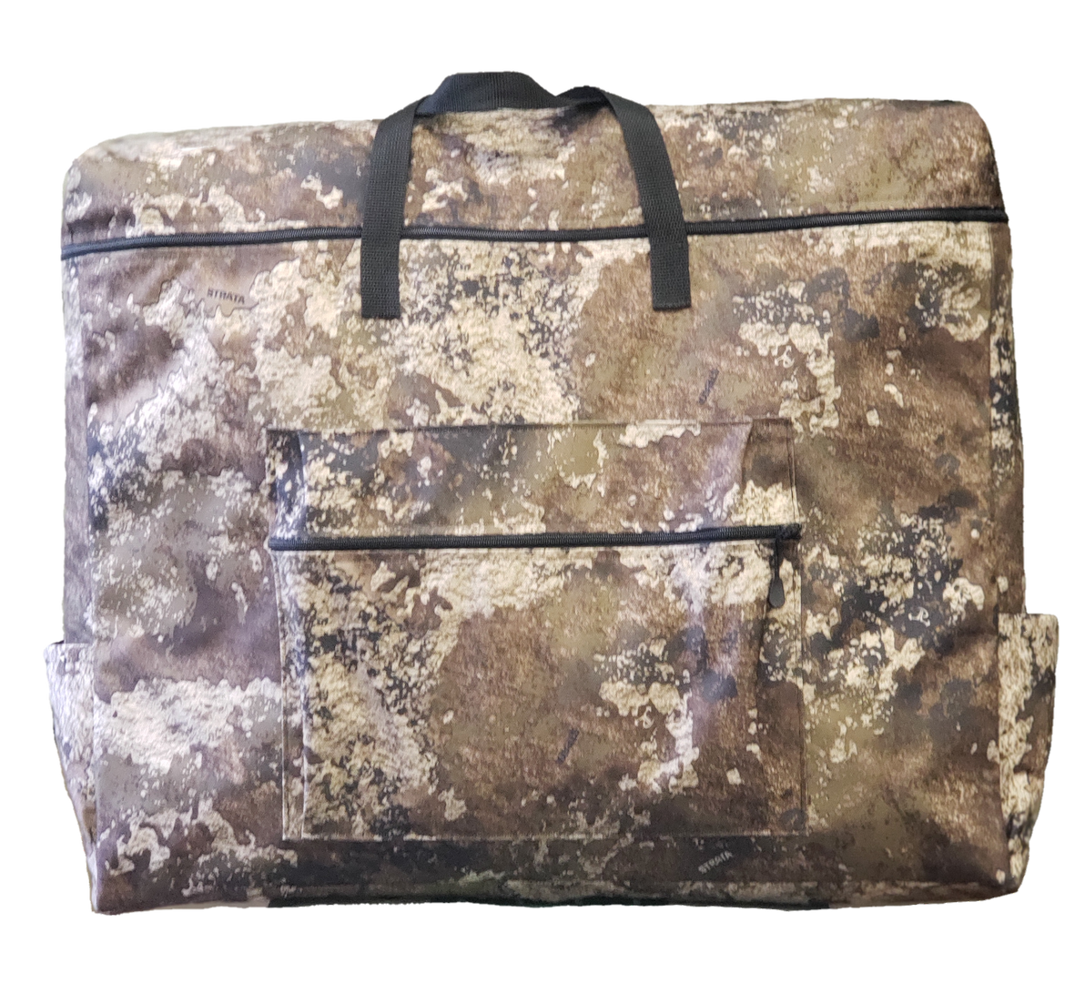 Strata Field bag