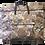 Thumbnail: Airlocker Strata