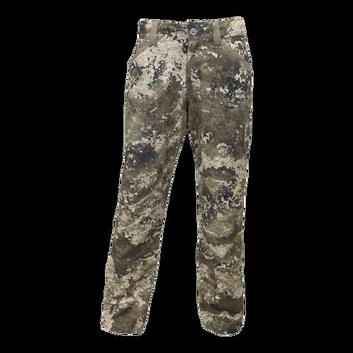 FeatherMesa Lightweight Pants in TrueTimber Strata Camo