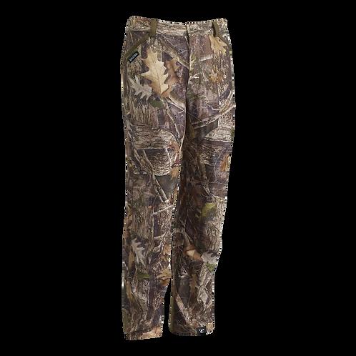 Feather Mesa Light weight Pants (Kanati)