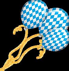 balloons-gd3bade855_1920.png