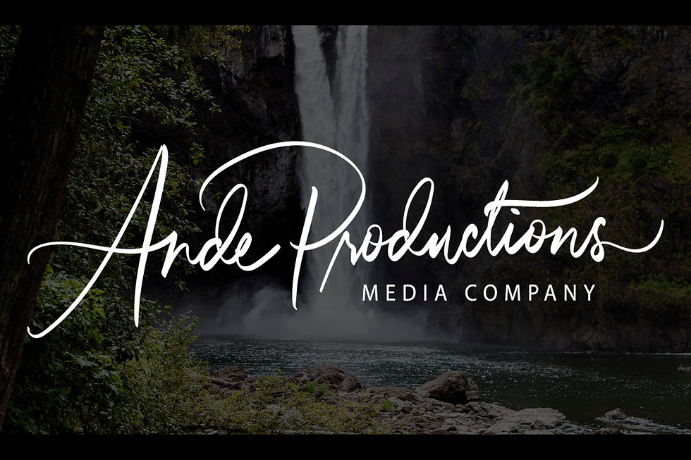 Ande Productions Image 4.jpg