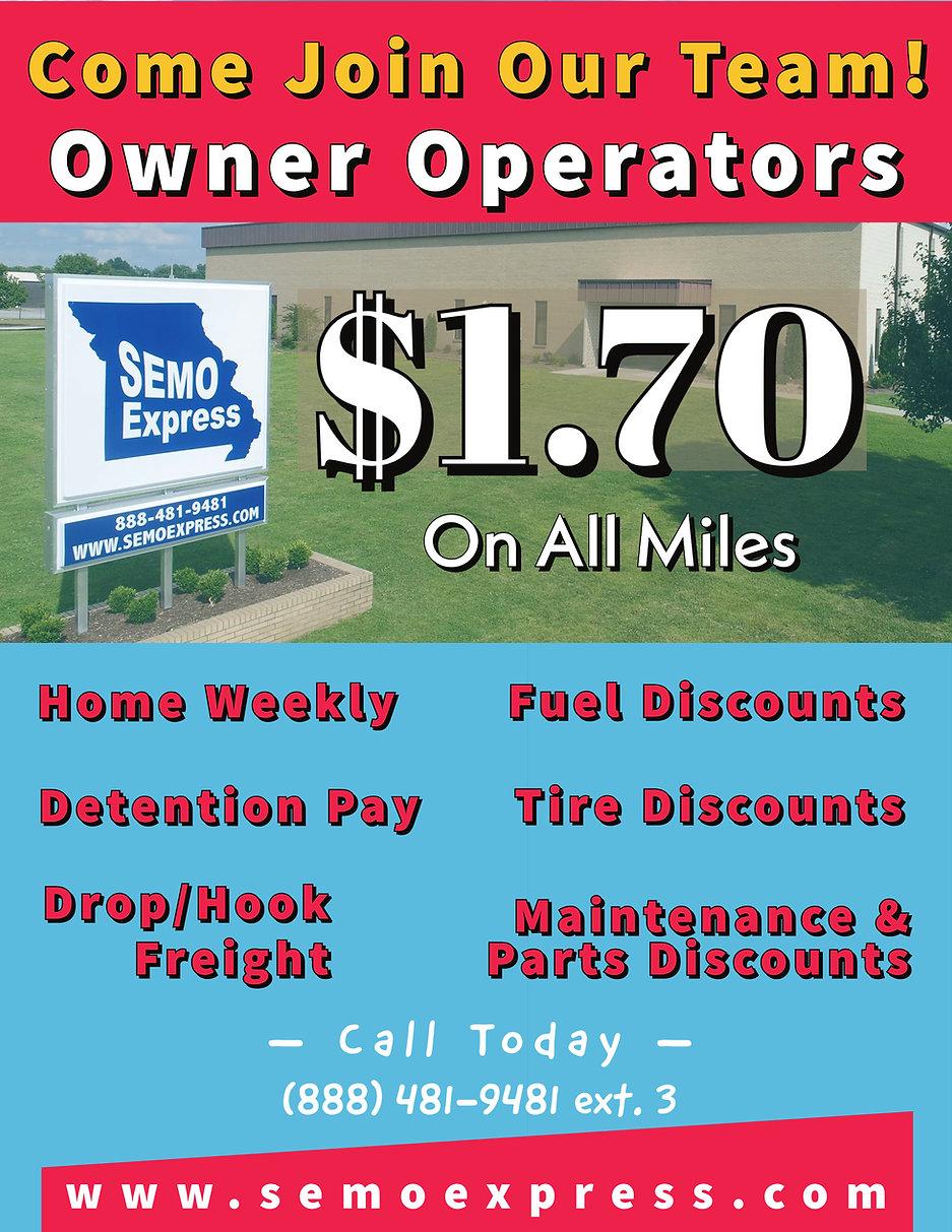 Owner Operators 1.70 Ad.jpg