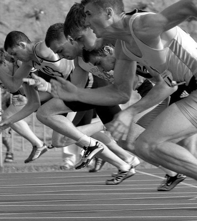 B&W track race_edited.jpg