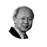 Prof. Teng 3 B&W.png