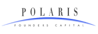 Polaris FC Logo.png