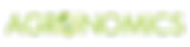 cropped-AGRONOMICS-LOGO-300x0-c-default.