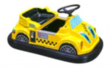 baby car taxi