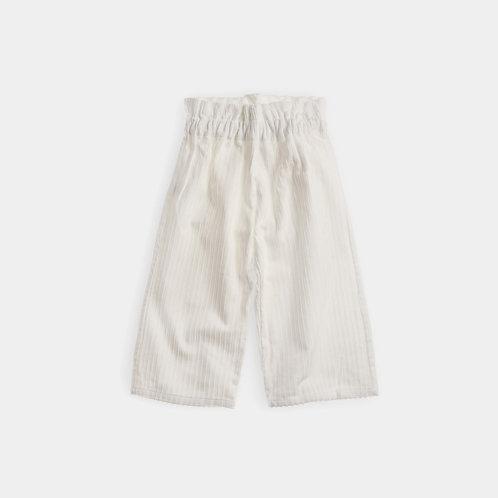 BARCELONA ★ pantalone in velluto di cotone