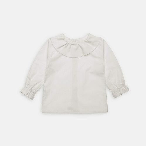 AIX-EN-PROVENCE ★ camicia in cotone