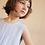 Thumbnail: OLIVIA★ vestito bambina in cotone