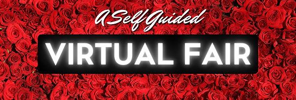 Self-Guided_edited_edited.jpg