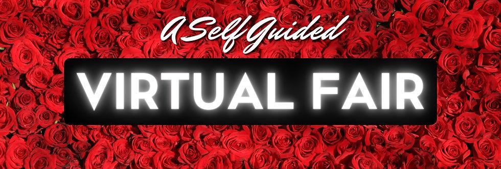 A self guided Virtual Fair