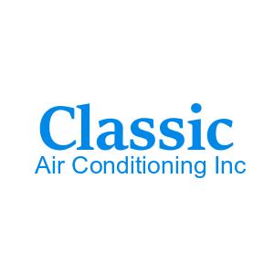 Testimonials   Classic Air Conditioning inc