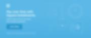 Square Installments instore-banner-720x3