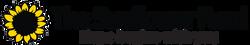 The-Sunflower-Fund-Logo