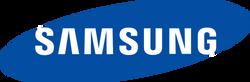 2000px-Samsung_Logo.svg