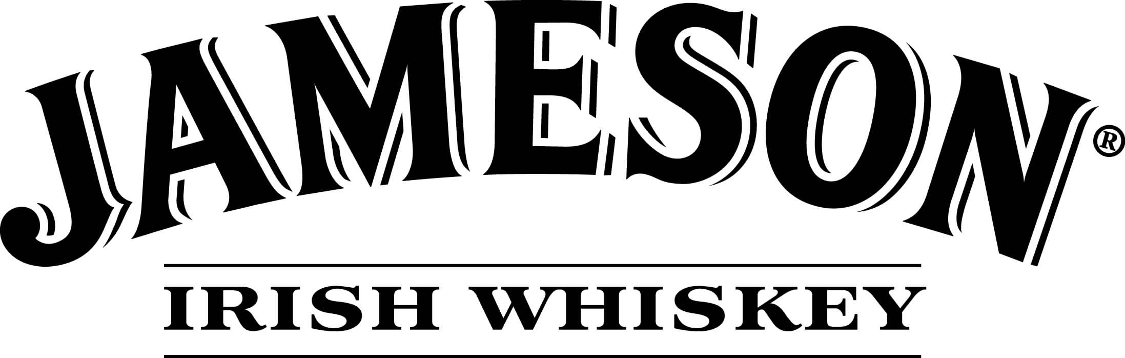jameson_logo2
