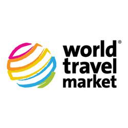 World Travel Market