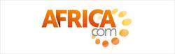 logo-download-africa