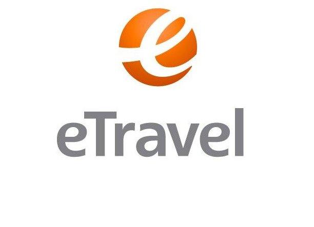 eTravel-logo