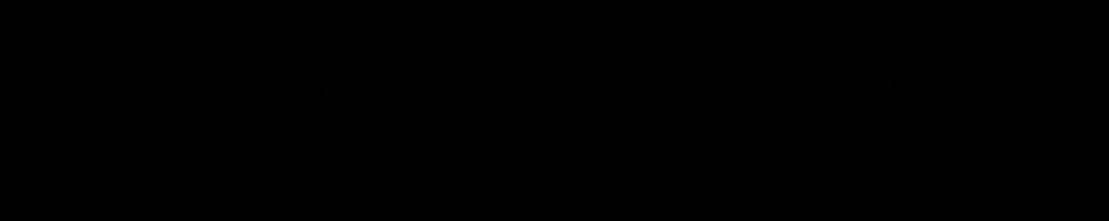 1000px-Bloomberg_logo.svg