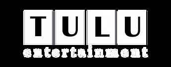 Tulu logo.png