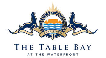the_table_bay_hotel_logo