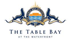 the_table_bay_hotel_logo